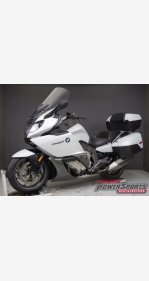 2012 BMW K1600GT for sale 201001905