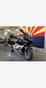 2012 BMW K1600GTL for sale 200664847