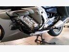 2012 BMW K1600GTL for sale 200705311