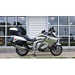 2012 BMW K1600GTL for sale 200733057