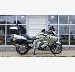 2012 BMW K1600GTL for sale 200733057