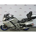 2012 BMW K1600GTL for sale 200941842