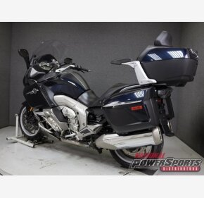 2012 BMW K1600GTL ABS for sale 201067829