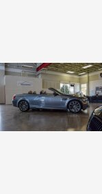 2012 BMW M3 Convertible for sale 101116425