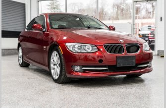 2012 BMW Other BMW Models for sale 101299967