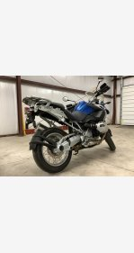 2012 BMW R1200GS for sale 200853630