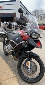 2012 BMW R1200GS Adventure ABS for sale 200865893
