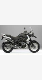 2012 BMW R1200GS for sale 200866983