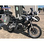 2012 BMW R1200GS for sale 200952124