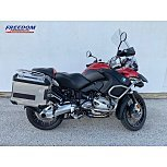 2012 BMW R1200GS Adventure for sale 201096005