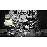 2012 BMW R1200GS Adventure for sale 201113584