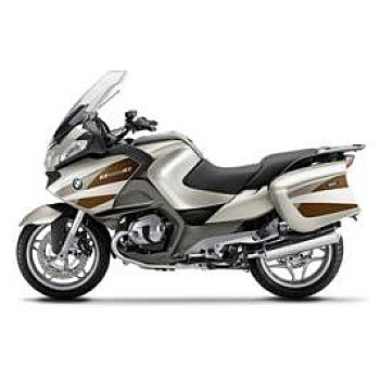 2012 BMW R1200RT for sale 200693691