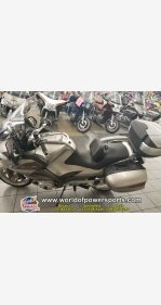 2012 BMW R1200RT for sale 200637233