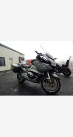 2012 BMW R1200RT for sale 200685271