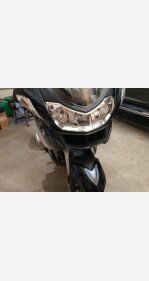 2012 BMW R1200RT for sale 200701638