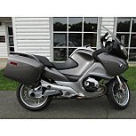 2012 BMW R1200RT for sale 200705395