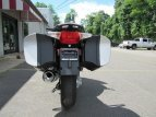 2012 BMW R1200RT for sale 200755196