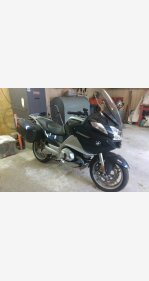 2012 BMW R1200RT for sale 200787827