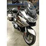 2012 BMW R1200RT for sale 200925517