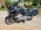 2012 BMW R1200RT ABS for sale 201080773