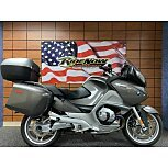 2012 BMW R1200RT for sale 201185116