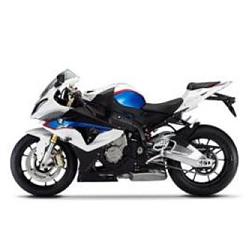 2012 BMW S1000RR for sale 200708060