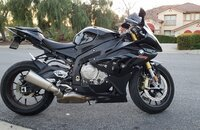 2012 BMW S1000RR ABS for sale 200691817