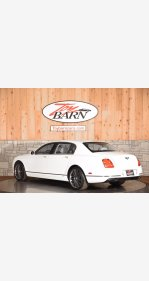 2012 Bentley Continental for sale 101392128