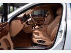 2012 Bentley Mulsanne for sale 101510316