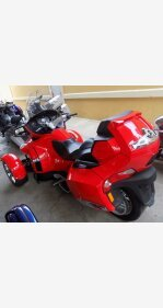 2012 Can-Am Spyder RT-S for sale 200649288
