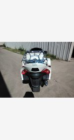 2012 Can-Am Spyder RT for sale 200954619