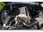 2012 Chevrolet Camaro for sale 101503940