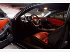 2012 Chevrolet Camaro LT Coupe for sale 100768457
