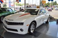 2012 Chevrolet Camaro COPO for sale 101321708