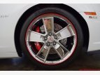 2012 Chevrolet Camaro for sale 101384355