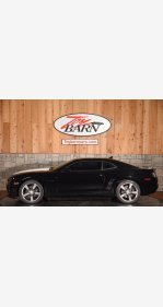 2012 Chevrolet Camaro for sale 101398120