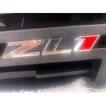 2012 Chevrolet Camaro for sale 101448162