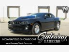 2012 Chevrolet Camaro COPO for sale 101467191