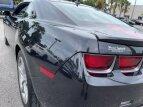 2012 Chevrolet Camaro for sale 101544777