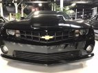 2012 Chevrolet Camaro for sale 101556280