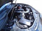 2012 Chevrolet Camaro for sale 101563536