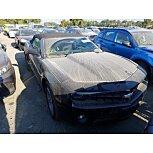 2012 Chevrolet Camaro LT Convertible for sale 101623657
