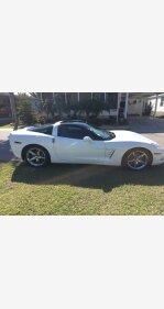 2012 Chevrolet Corvette Coupe for sale 101443931