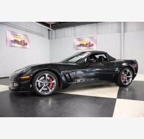 2012 Chevrolet Corvette for sale 101387133