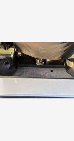 2012 Chevrolet Corvette for sale 101453667