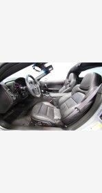 2012 Chevrolet Corvette Coupe for sale 101464144