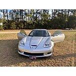 2012 Chevrolet Corvette for sale 101587419