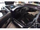 2012 Chevrolet Corvette for sale 101592032