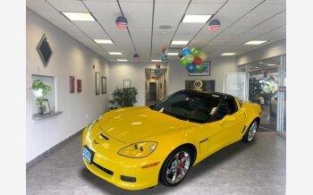 2012 Chevrolet Corvette Grand Sport Coupe for sale 101077451