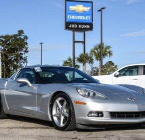 2012 Chevrolet Corvette Coupe for sale 101259126